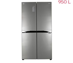 LG DIOS V9500 ���������̽� F957SA35