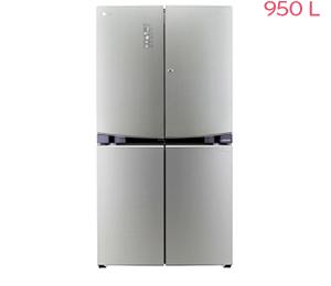LG DIOS V9500 ������������̽� F957TS55