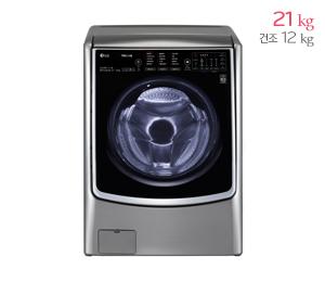 LG TROMM 플러스 FH21VB1