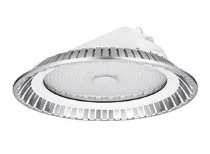 LED 고천장등