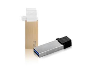 ����Ʈ USB 3.0 MU5CG