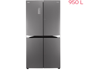 LG DIOS V9500 ������������̽� R-F956VDSB