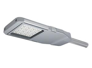 LED 가로등