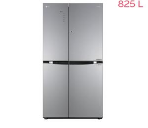 LG DIOS �繮�� ���������̽� (�۶�) S825TS35