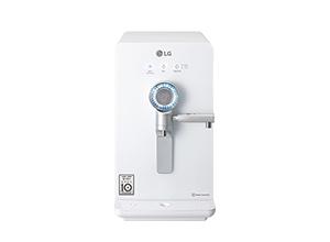 LG ǻ���ɾ� ������(�ι��� ����) WD301GW