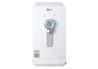 LG 퓨리케어 정수기(인버터 냉정) WD302GW제품0
