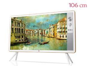 LG 클래식 TV 42LF640R