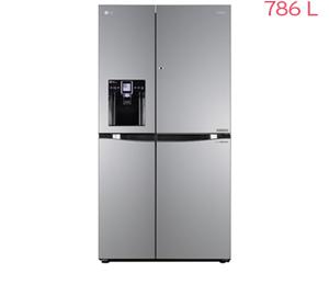 �������������� LG DIOS �繮�� J795TS35