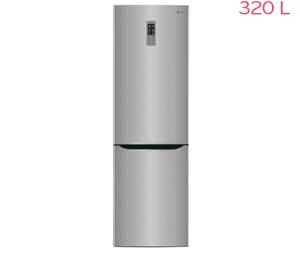 LG ����� �Ϲ� ����� M325SW