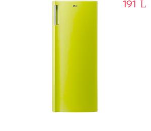 LG ������ �̴ϳ���� R-A202GBG