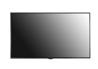 LG 디지털사이니지 LED(고급형) 65UH5B제품1