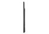 LG 디지털사이니지 LED(고급형) 65UH5B제품4