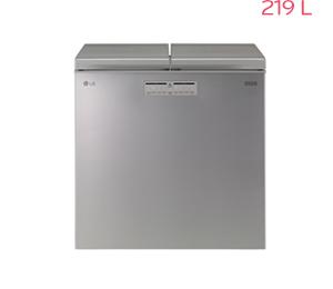 LG DIOS ��ġ���� �Ѳ���(���̴� ��Ʈ����) K225SA15