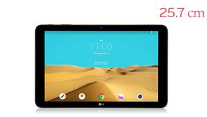 LG G Pad II 10.1 LGV940