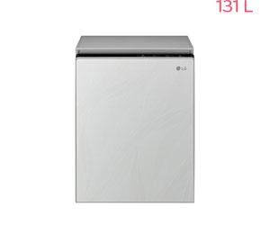 LG DIOS ��ġ���� �Ѳ���(�ټ�ȭ��Ʈ) K135WD11