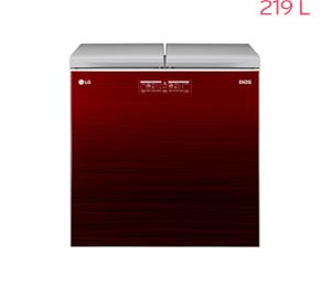 LG DIOS ��ġ���� �Ѳ���(�Ƹ��� ����) K225AE11