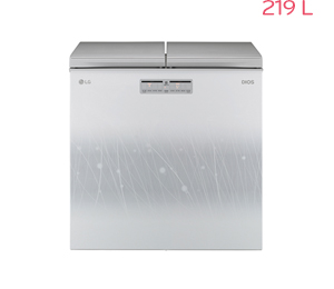 LG DIOS ��ġ���� �Ѳ���(�ݵ�) K225BV13