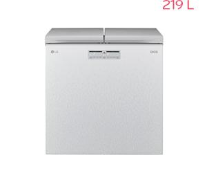 LG DIOS ��ġ���� �Ѳ���(���� ��) K225NB11