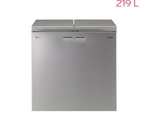 LG DIOS ��ġ���� �Ѳ���(���̴� ���ǾƳ�) K225SN15
