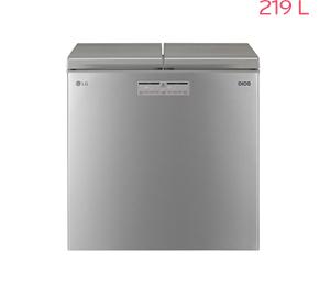 LG DIOS ��ġ���� �Ѳ���(���̴� ǻ��) K225SS15