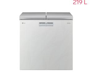 LG DIOS ��ġ���� �Ѳ���(�ټ� ȭ��Ʈ) K225WD11