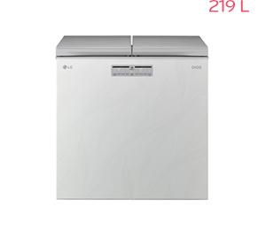 LG DIOS ��ġ���� �Ѳ���(�ټ� ȭ��Ʈ) K225WD13