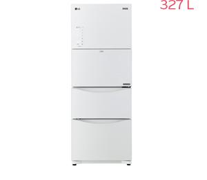 LG DIOS ��ġ���� ���ĵ��� K335AW25