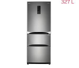 LG DIOS ��ġ���� ���ĵ��� K335S11