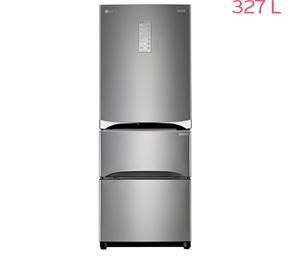 LG DIOS ��ġ���� ���ĵ��� K335SN15