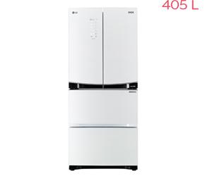 LG DIOS ��ġ���� ���ĵ��� K415AW15