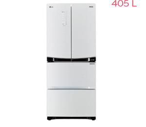 LG DIOS ��ġ���� ���ĵ��� K415AW35