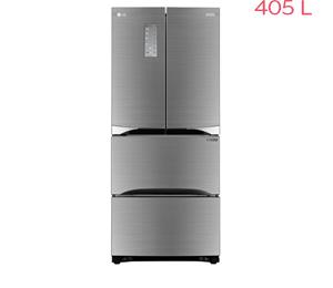 LG DIOS ��ġ���� ���ĵ��� K415DN15