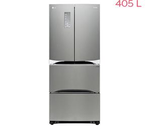 LG DIOS ��ġ���� ���ĵ��� K415SS13
