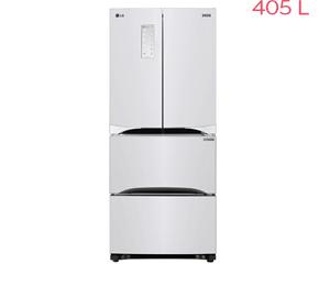 LG DIOS ��ġ���� ���ĵ��� K415SW11