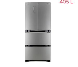LG DIOS ��ġ���� ���ĵ��� K415TS15