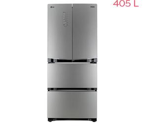 LG DIOS ��ġ���� ���ĵ��� K415TS35