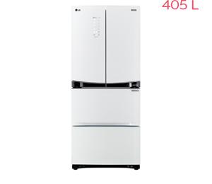 LG DIOS ��ġ���� ���ĵ��� K415UW15