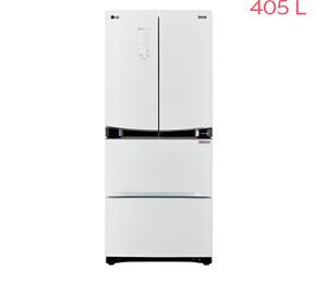 LG DIOS ��ġ���� ���ĵ��� K415UW35