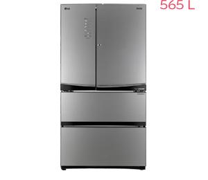 LG DIOS ��ġ���� ���ĵ��� K575TS35