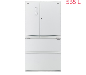 LG DIOS ��ġ���� ���ĵ��� K575UW33