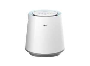 LG 퓨리케어 프리미엄 가습기 HW500DAS