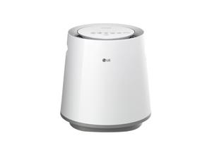 LG ǻ���ɾ� �����̾� ������ HW500PAV