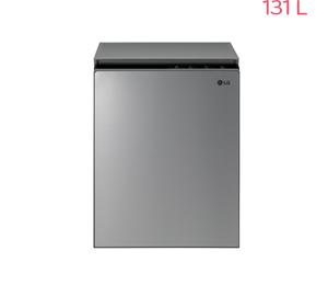 LG DIOS ��ġ���� �Ѳ��� K135SN13