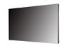 LG 디지털사이니지 Video Wall 55VH7B제품0