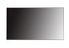 LG 디지털사이니지 Video Wall 55VH7B제품1