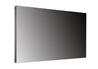LG 디지털사이니지 Video Wall 55VH7B제품3
