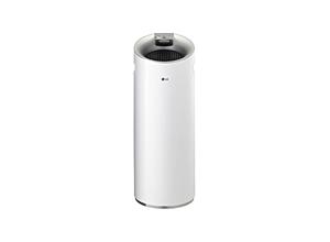 LG 퓨리케어 공기청정기 AS110WAW