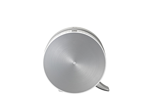 LG 퓨리케어 공기청정기 AS120VAS