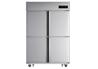 LG 업소용 일체형 냉장고 C110AK제품0