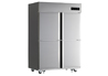 LG 업소용 일체형 냉장고 C110AK제품1